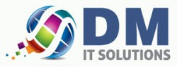 DM IT Solutions